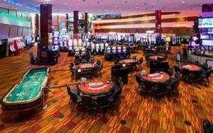 Зачем в онлайн-казино требуют личные данные