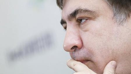 Государственная дума РФназвала бредом слова Саакашвили опланах захвата Республики Беларусь