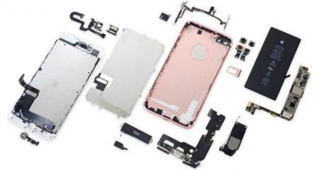 Мобильные телефоны, аксессуары и комплектующие по привлекательным ценам в AKS.UA