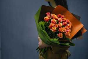 Доставка цветов от FF.UA – быстро и качественно