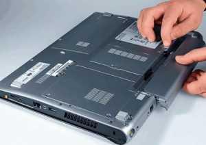 Замена аккумулятора в ноутбуке. Что выбрать: оригинал или копию?