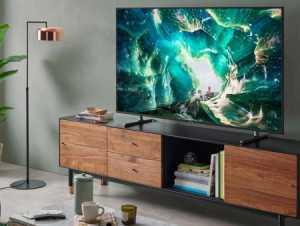 Почему нельзя верить продавцам телевизоров в магазине и что нужно делать, чтобы купить хороший товар