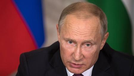 МИД Грузии: Российская Федерация продолжает политику оккупации ианнексии регионов суверенного государства