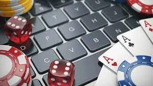 Честный рейтинг популярных украинских казино
