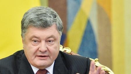 Министр финансов раскрыл детали размещения евробондов на $3 млрд