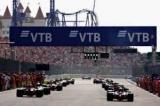 Формула-1 планує змінити формат кваліфікаційних заїздів