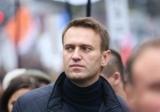 В России начали масштабную кампанию против Навального: об оппозиционере сняли фильм, в котором сравнивают его с Гитлером