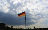Германии запустил проект кредитования бизнеса в Украине в 10 миллионов евро