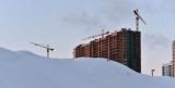 Чверть квартир в новобудовах Москви можуть ніколи не знайти покупця