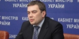 Мартынюк рассказал, когда рассмотрят проект закона о земельной реформе