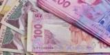 Государственные банки Украины возобновили выпуск