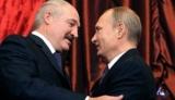 Лукашенко раскрыл детали договоренностей с Путиным