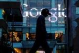 Сотрудника Google уволили за «увековечение гендерных стереотипов»