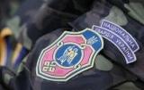 Подробности пьяной поножовщины с бойцом Нацгвардии в Ирпене: у раненого парня порезана брюшная полость и задеты внутренние органы
