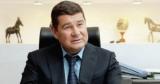 Онищенко збирається отримати німецьке громадянство — ЗМІ