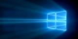 Компания Microsoft выборочно блокирует обновления старых версий Windows