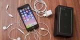 Появились актуальную информацию о новом iPhone