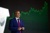 Греф предсказал взрывной рост рынка ипотеки
