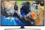 Телевізор Samsung UE40MU6100UXRU: відгуки, характеристики й особливості