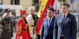 РФ возмущена из-за планов Хорватии помочь Украине