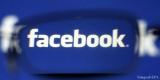 В Европе оштрафовали Facebook на 110 млн евро
