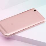 Xiaomi 5A: преимущества привлекательного бюджетника