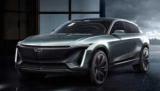 35 миллиардов на беспилотные авто и электромобили: General Motors повышает ставки