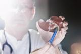 Застій жовчі: причини, симптоми, діагностика, лікування, народні методи і профілактика захворювання