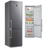 Холодильники Самсунг по самым выгодным ценам