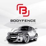 Пленка Bodyfence по адекватной стоимости онлайн