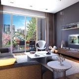 Новости на рынке недвижимости