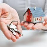 Что собой представляет продажа квартир без посредников