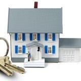 Недвижимость завтра: кто выиграет?