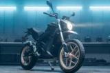 Zero Motorcycles представили линейку электроциклов
