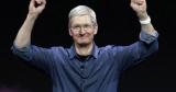 Глава Apple побоюється людей більше, ніж штучного інтелекту