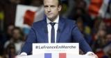 Макрон скасував режим надзвичайного стану у Франції, діяв два роки