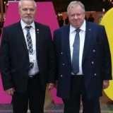 За что платят деньги: зарплата директора КБ «Южное» больше 5 млн гривен