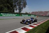 Гран-прі Канади: анонс етапу Формули-1