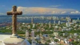 Панама-Україна: де шукати взаємні вигоди