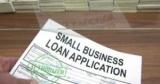 Через какие банки, немцы прокредитуют малый и средний бизнес Украины 300 млн грн.