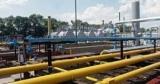 Нa Чeрнігівщині очікують від парламенту дієвого механізму ліквідації неплатежів потом газ