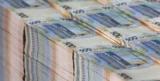 Финансовая децентрализация: как изменились местные бюджеты
