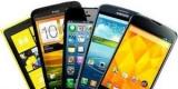 Приложение Pocket Sense защитит смартфон от кражи
