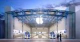 Apple виплатить Ірландії 13 млрд євро податкових зборів