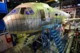 Рогозин заявил об отмене льгот для иностранных авиапроизводителей с 2019 года