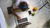 Уставшие или просто ленивые: действенные способы контроля работников дистанционно