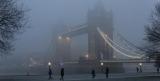 Як інцидент у Солсбері відбилася на нерухомості росіян у Лондоні