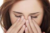 Як промити очі фурациліном: покроковий опис та рекомендації
