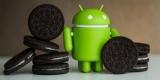 Google работает над безопасностью в Android Oreo