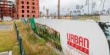 Влада планує добудувати об'єкти Urban Group до кінця 2022 року
